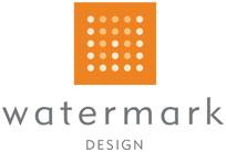 architect job opening watermark design group mobile alabama