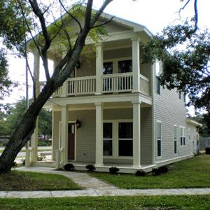 Housing-ChurchStreet