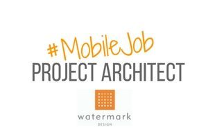 Mobile, AL Job Architect