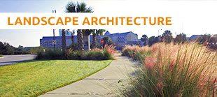 landscape architecture - watermark